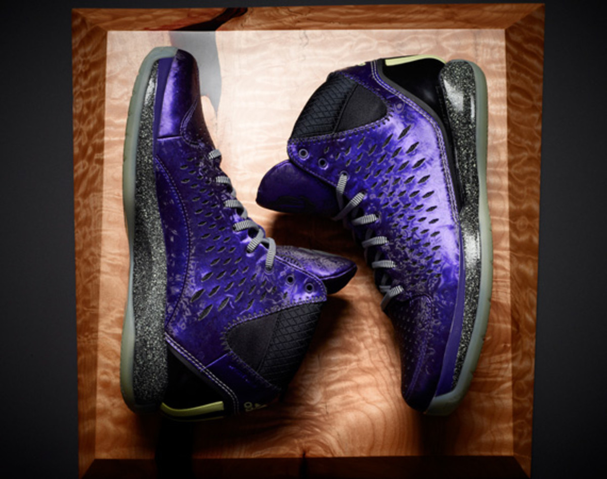 adidas-d-rose-3-nightmare-02