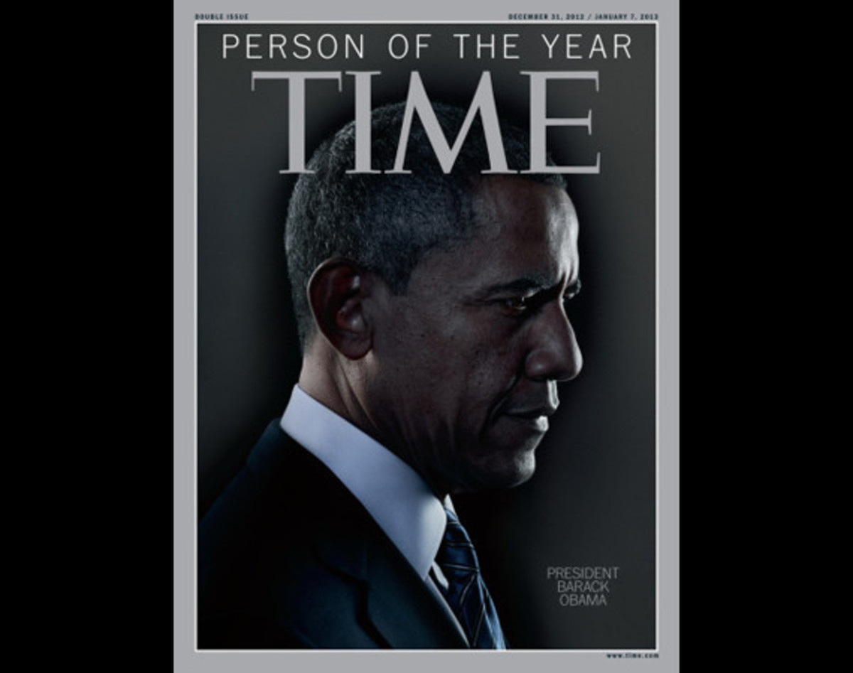 time-2012-person-of-the-year-barack-obama-01