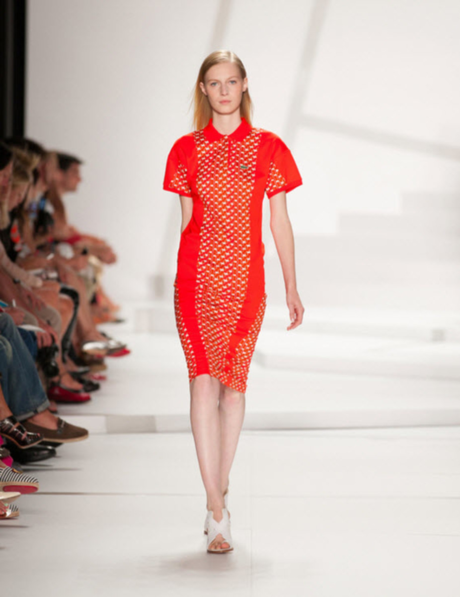lacoste-springsummer-2013-collection-preview-016