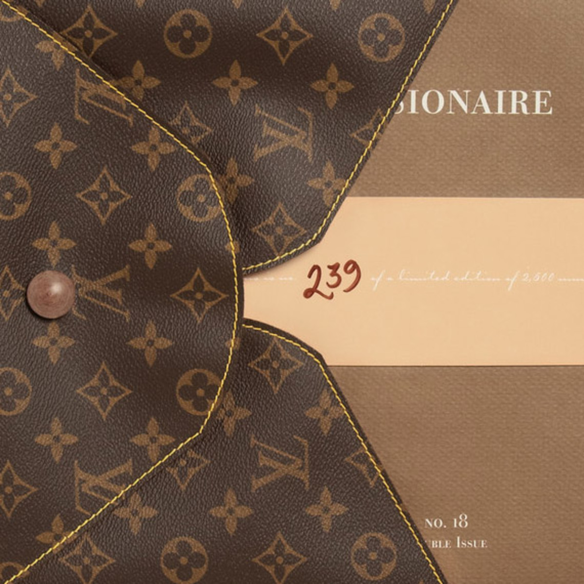 visionaire-18-fashion-special-by-louis-vuitton-mr-porter-04
