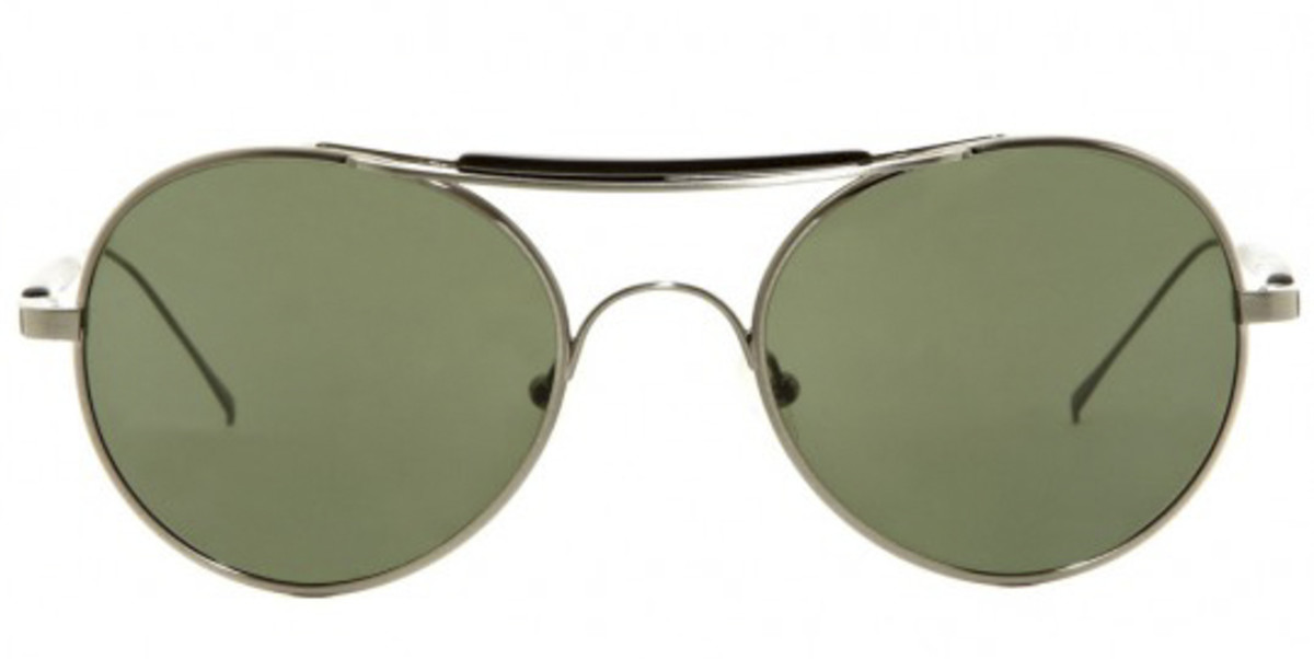 stussy-mosley-tribes-aviator-sunglasses-available-now-14