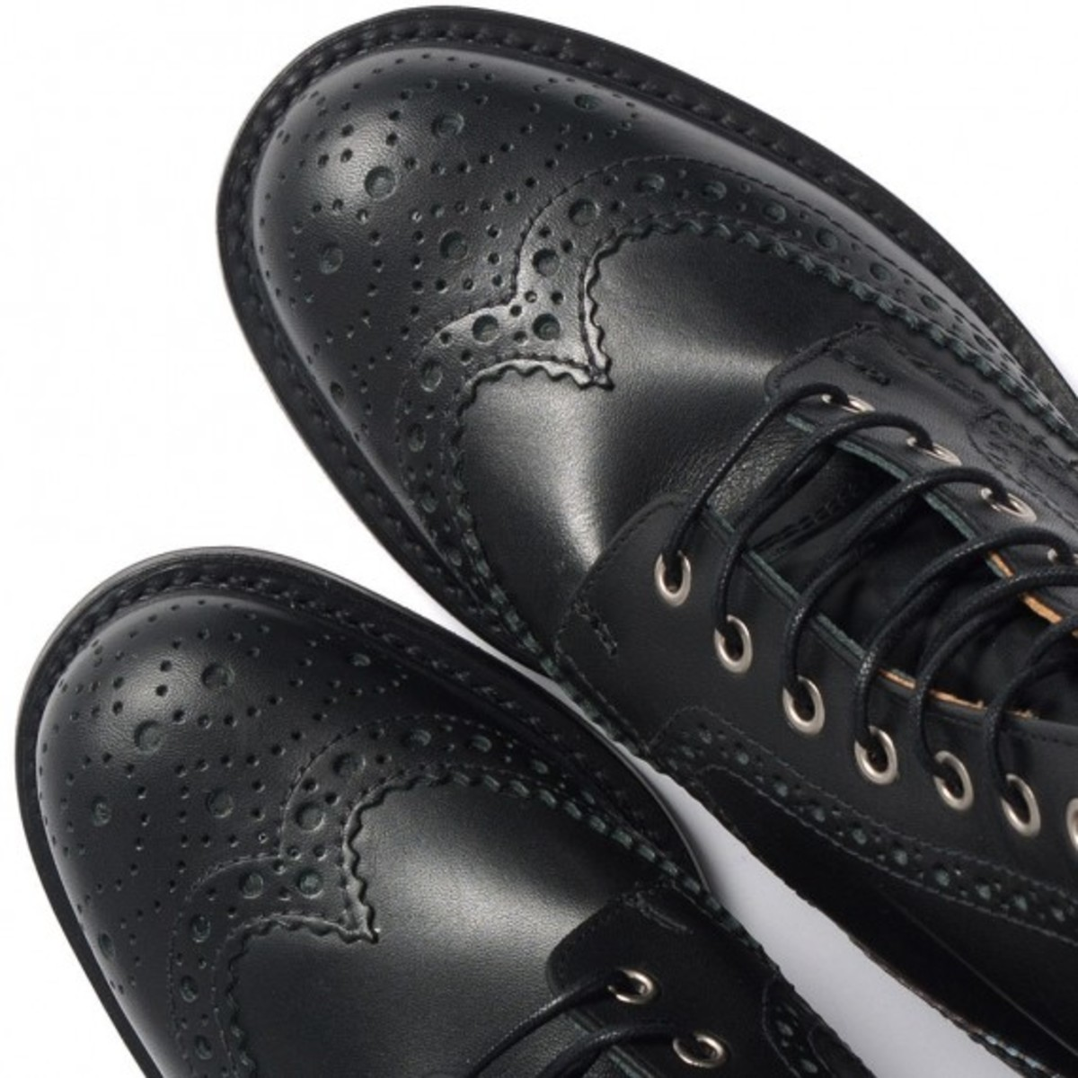 mark-mcnairy-for-haven-winter-2012-footwear-collection-8