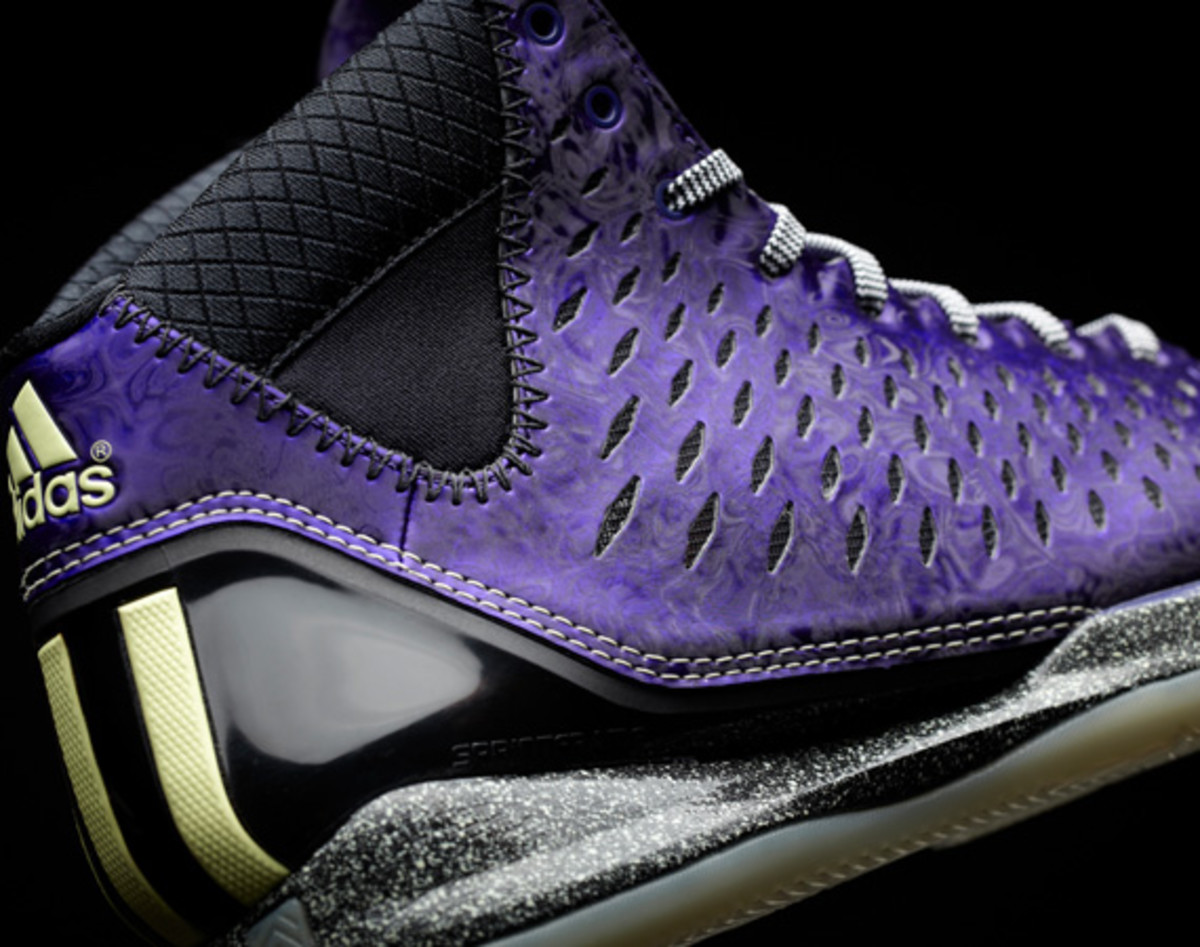 adidas-d-rose-3-nightmare-03