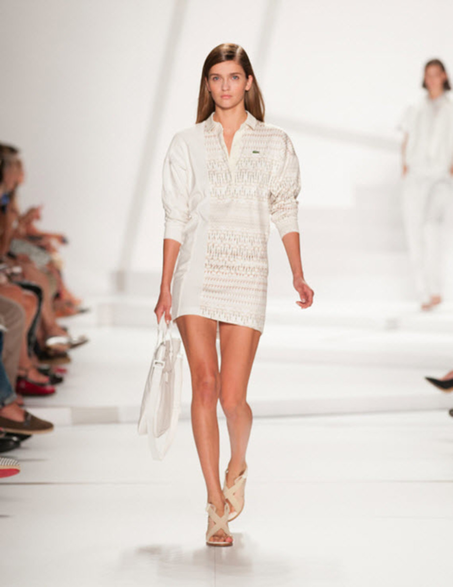 lacoste-springsummer-2013-collection-preview-008
