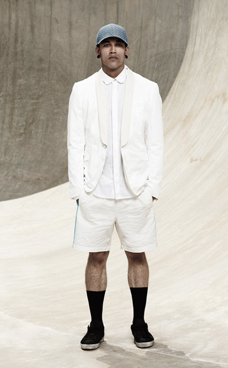 rag-bone-springsummer-2013-collection-lookbook-23