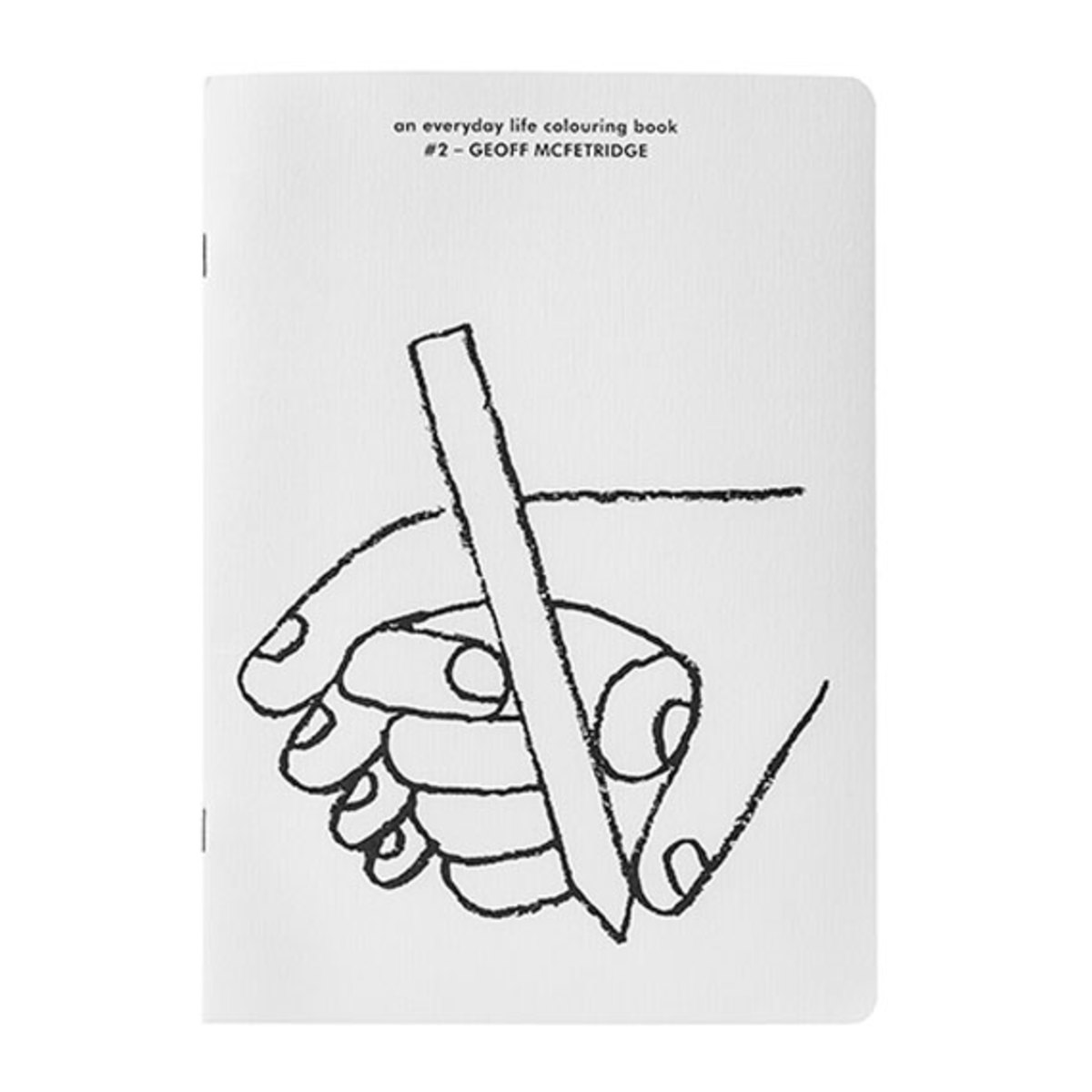 apc-everyday-life-coloring-books-04