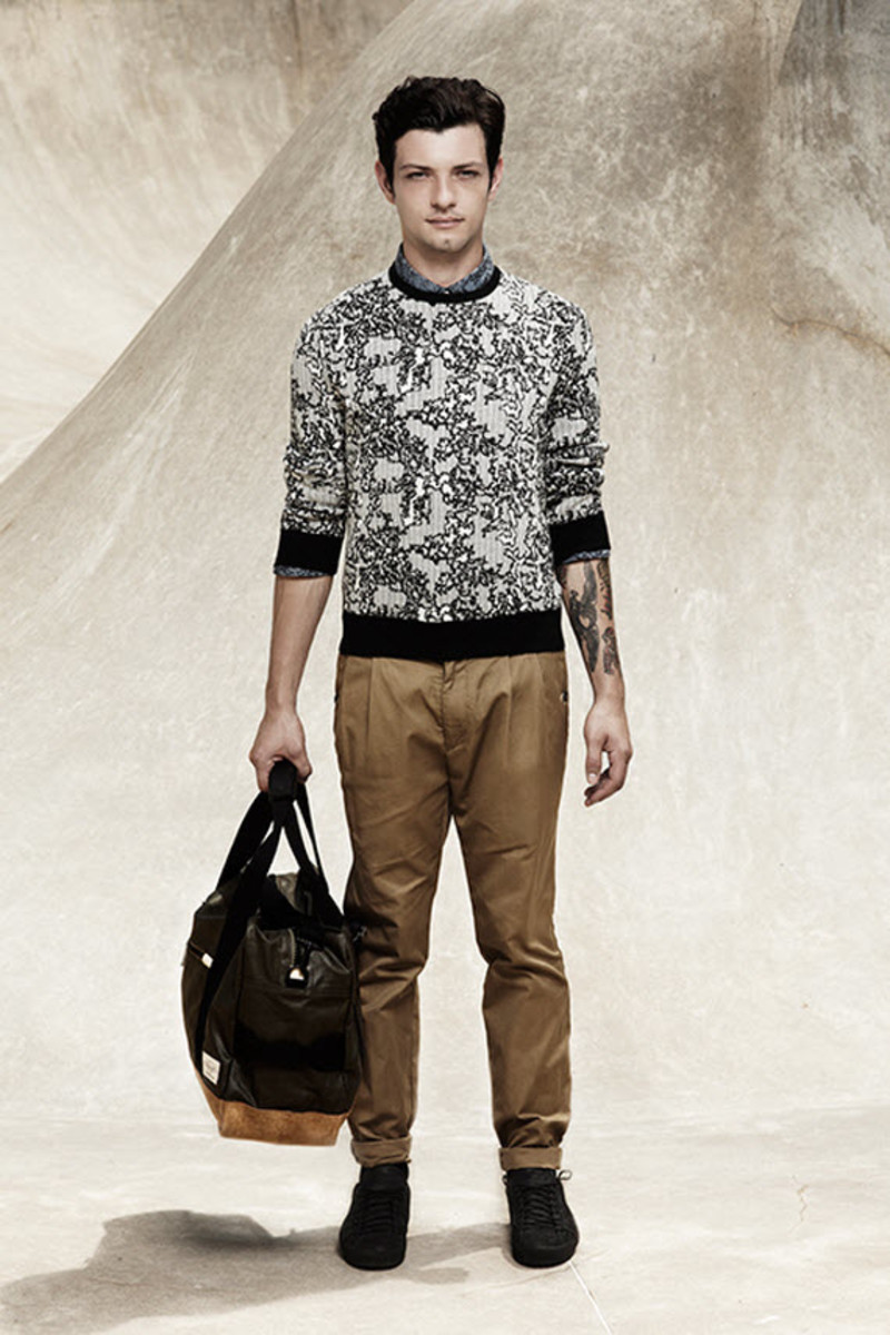rag-bone-springsummer-2013-collection-lookbook-6