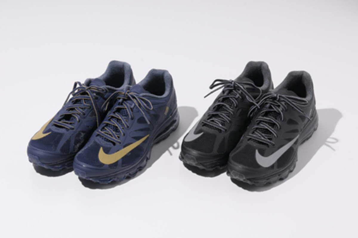 fcrb-nike-air-max-2012-with-mastermind-japan-02