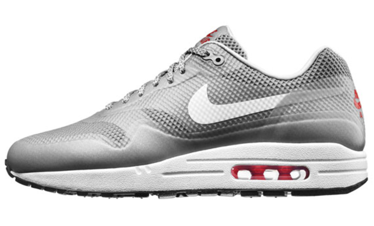 nike-air-max-le-reflective-pack-04