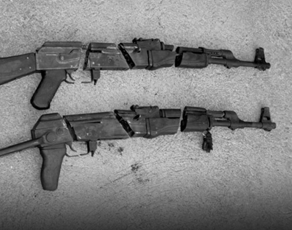 fonderie-47-jewelry-made-from-melted-down-ak-47-00