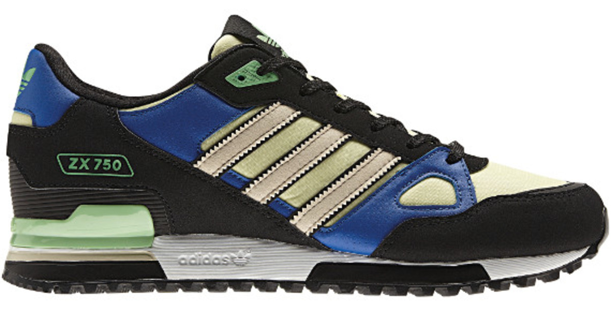 adidas-originals-spring-summer-2013-zx-pack-11