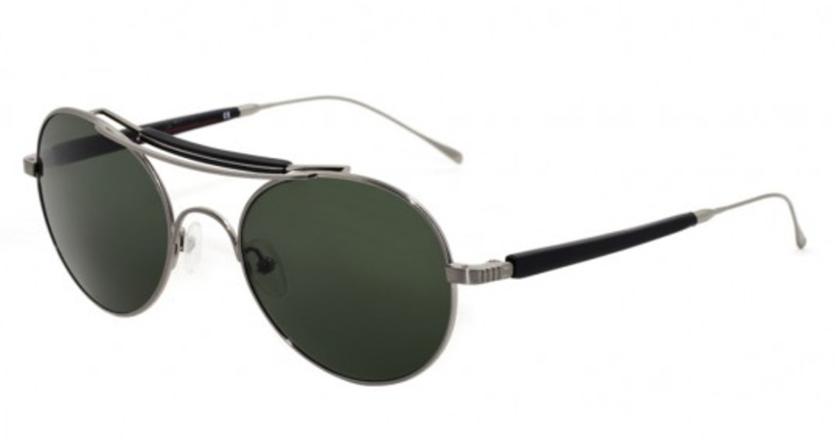 stussy-mosley-tribes-aviator-sunglasses-available-now-15