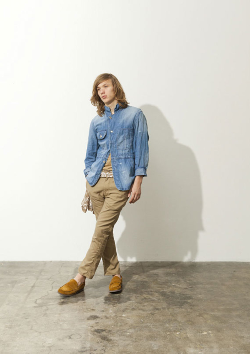 nonnative-spring-summer-2013-collection-lookbook-20