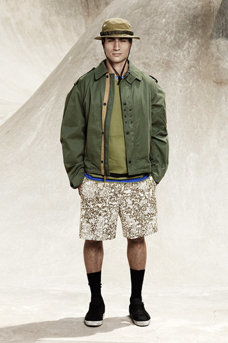 rag-bone-springsummer-2013-collection-lookbook-2