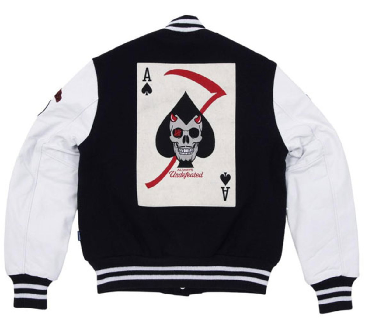 undefeated-undftd-strike-team-varsity-jacket-08