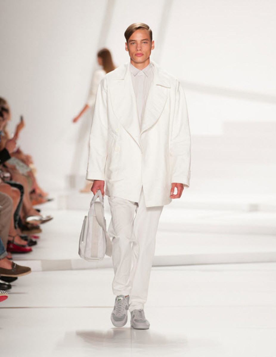 lacoste-springsummer-2013-collection-preview-010
