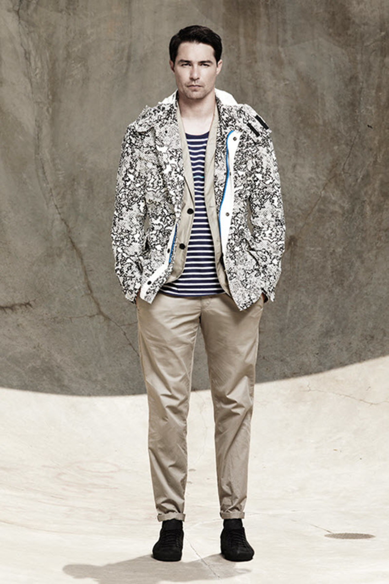 rag-bone-springsummer-2013-collection-lookbook-3