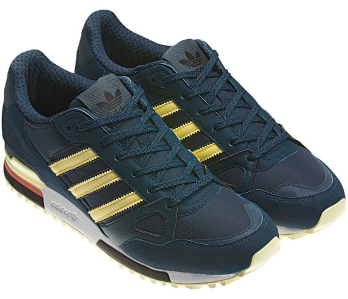adidas-originals-spring-summer-2013-zx-pack-08