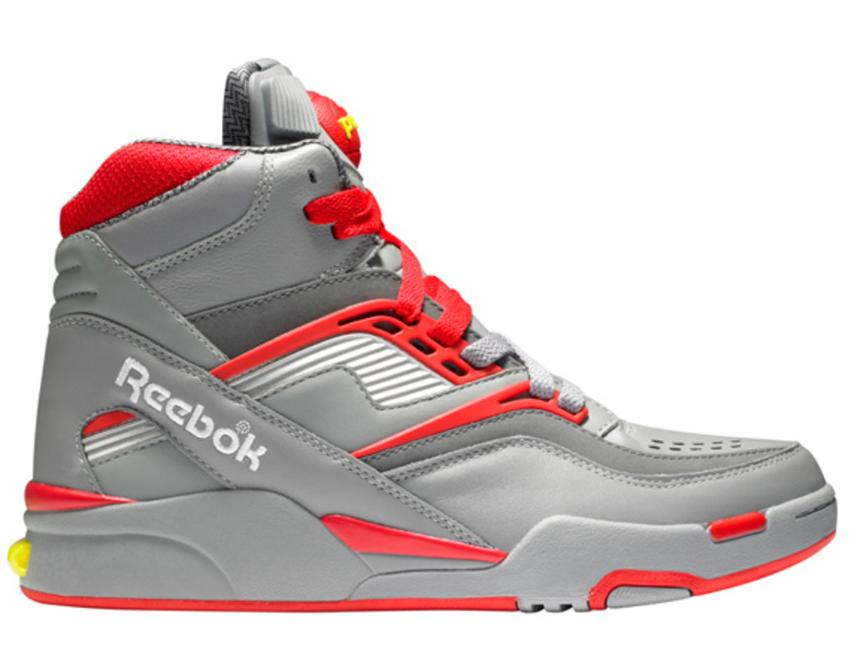 reebok-pump-twilight-zone-dominique-wilkins-signature-pack-05