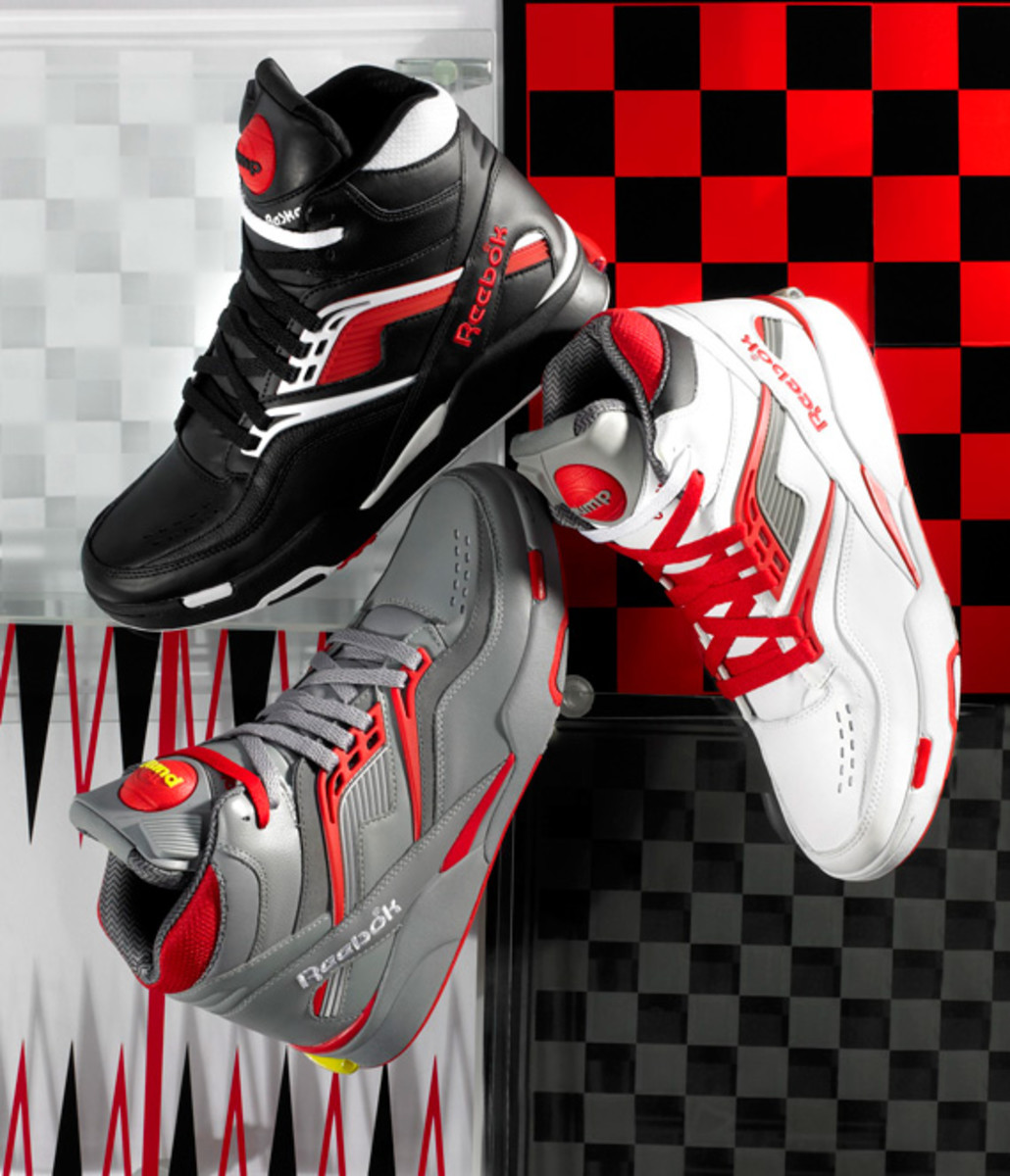 reebok-pump-twilight-zone-dominique-wilkins-signature-pack-19