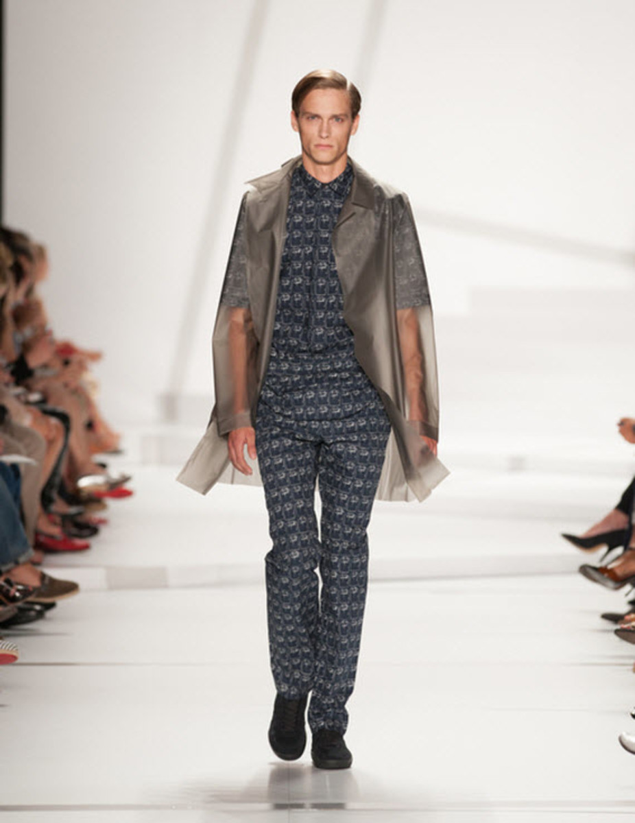 lacoste-springsummer-2013-collection-preview-028