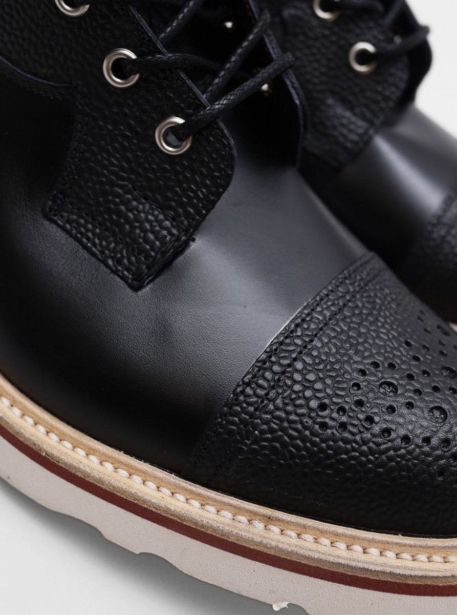present-x-trickers-two-tone-superboot-2