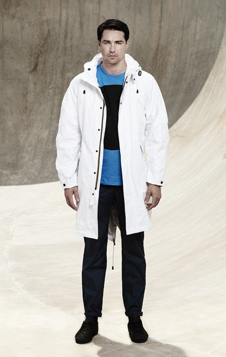 rag-bone-springsummer-2013-collection-lookbook-22