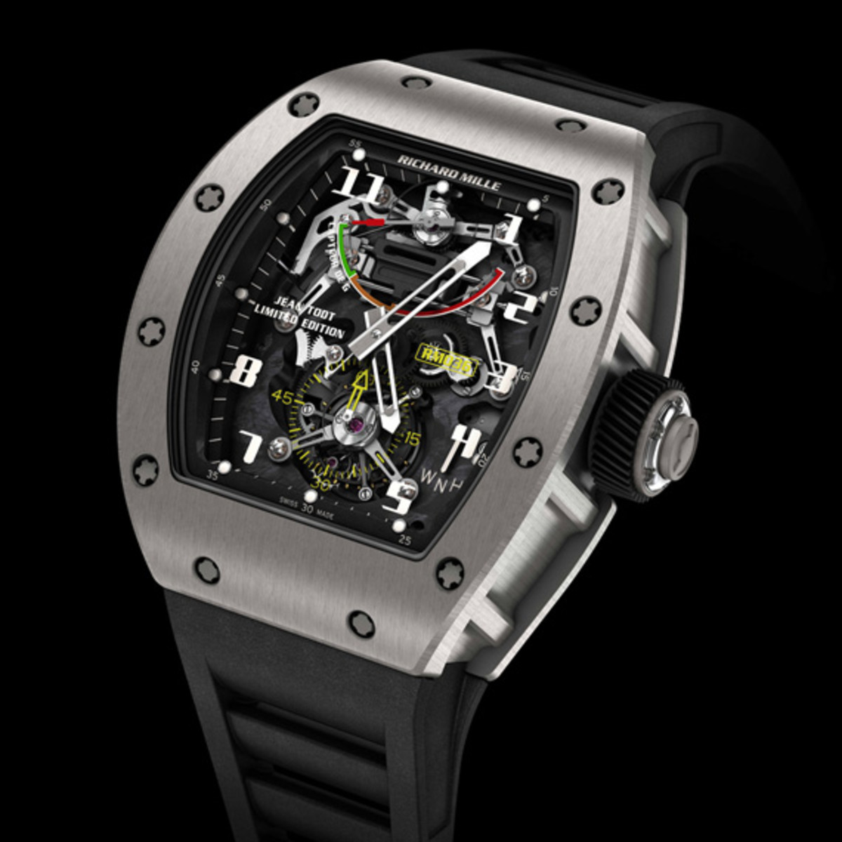richard-mille-rm036-tourbillon-g-senor-jean-todt-watch-01