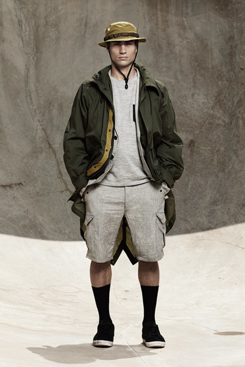rag-bone-springsummer-2013-collection-lookbook-8