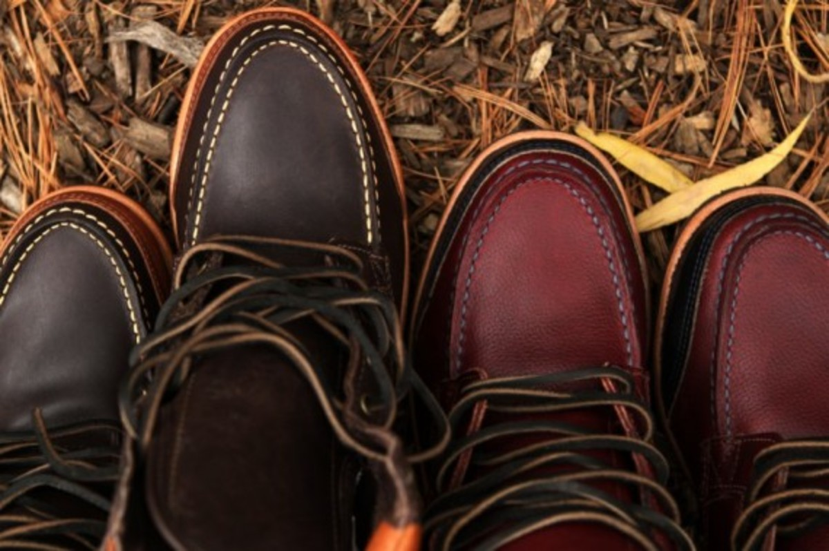 ronnie-feig-sebago-fall-winter-2012-bergen-and-kings-point-boots-02