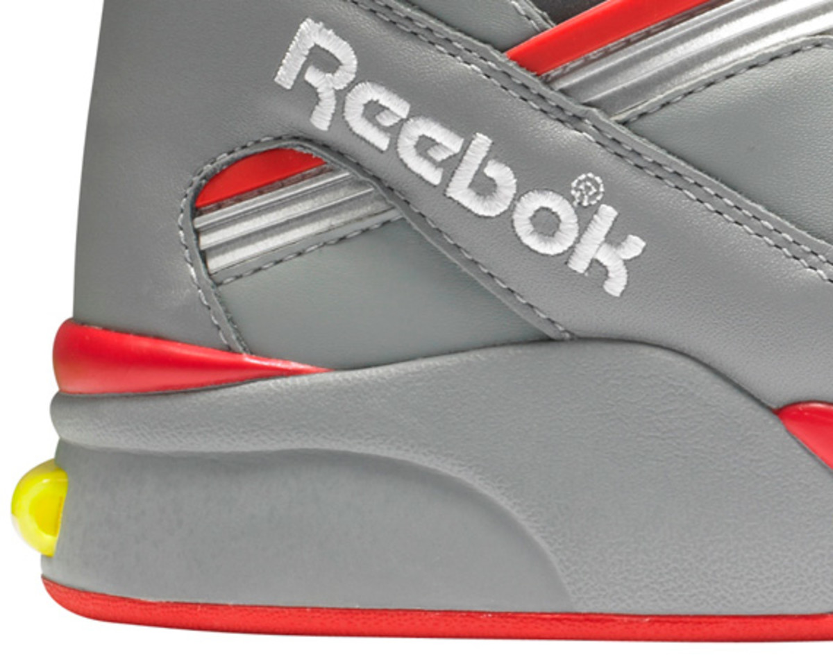 reebok-pump-twilight-zone-dominique-wilkins-signature-pack-06
