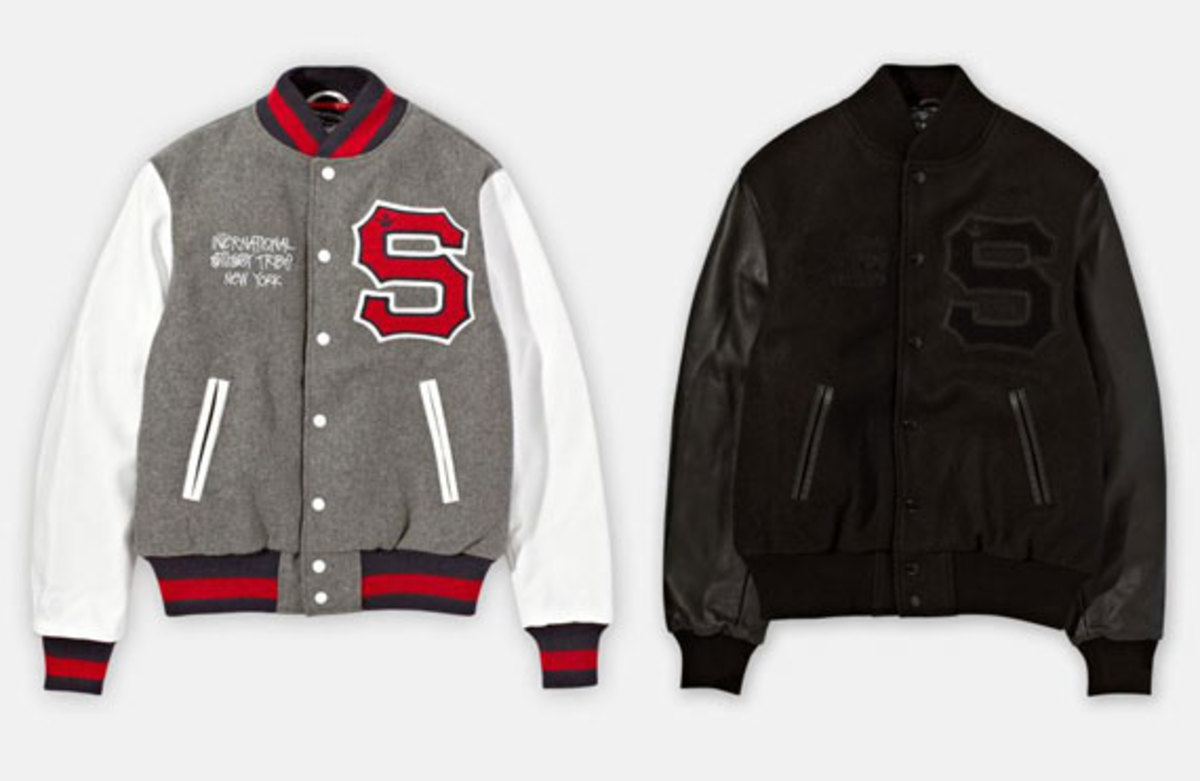 stussy-international-stussy-tribe-collection-02
