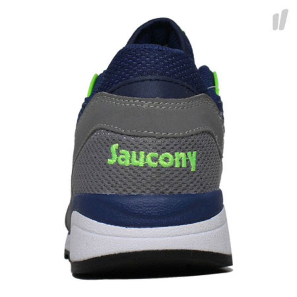 saucony-spring-2013-collection-27