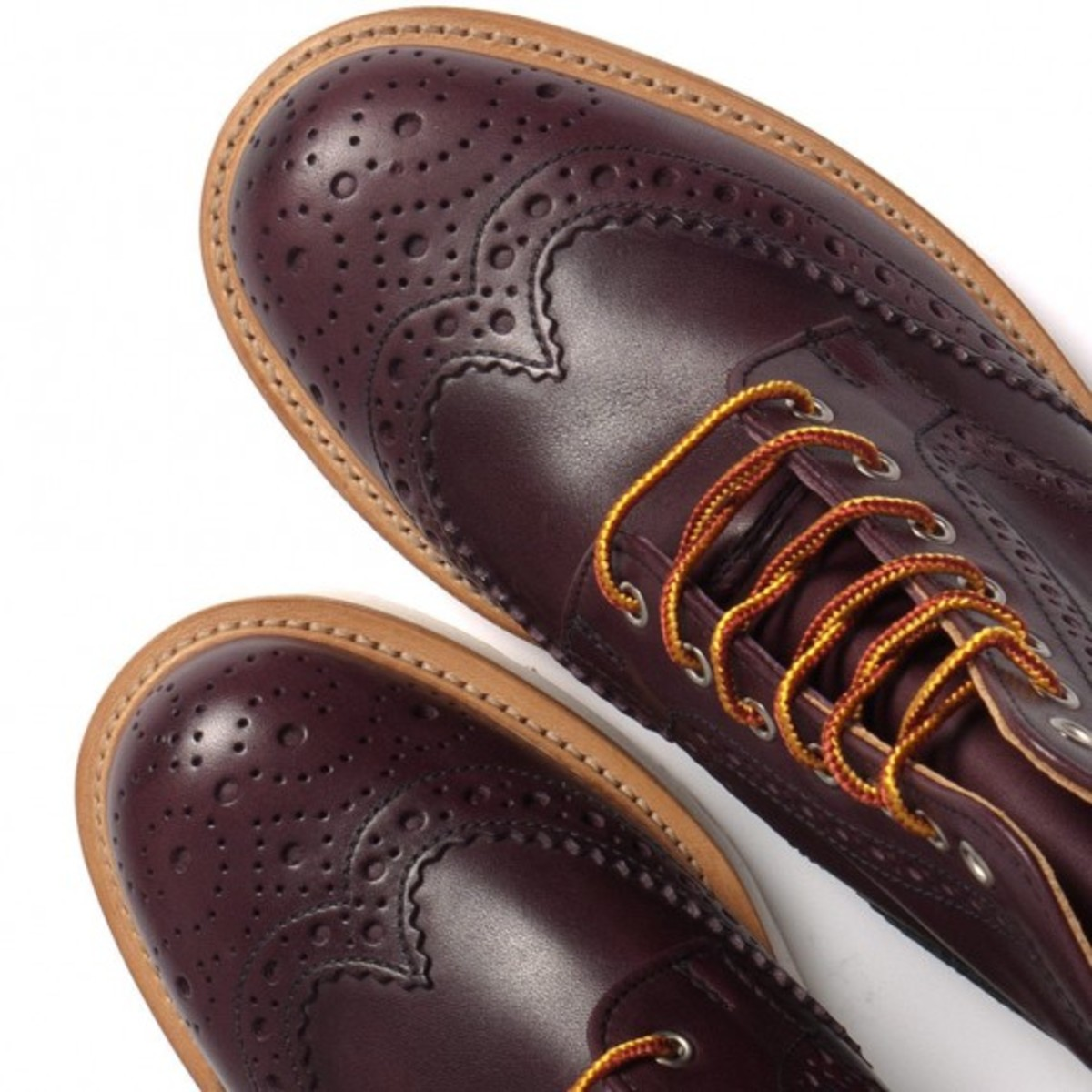 mark-mcnairy-for-haven-winter-2012-footwear-collection-10