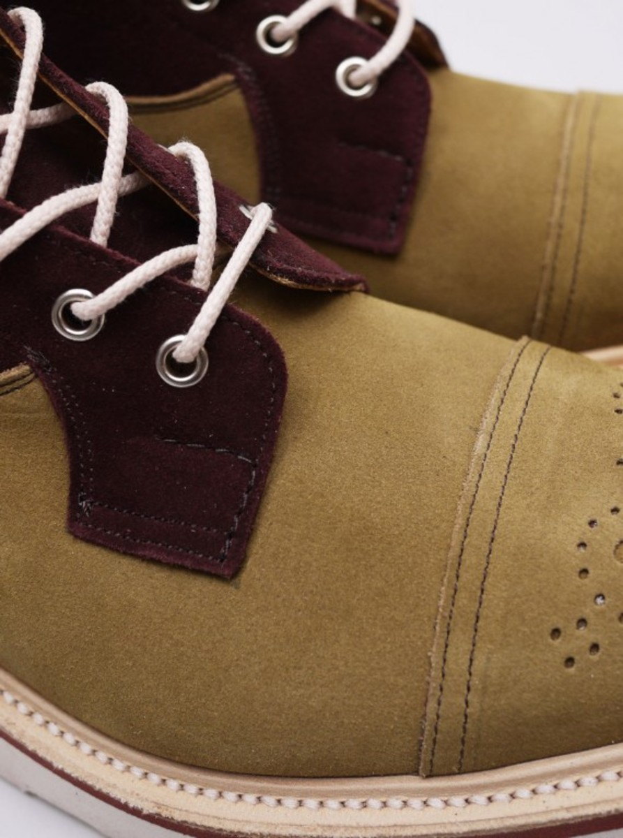present-x-trickers-two-tone-superboot-8