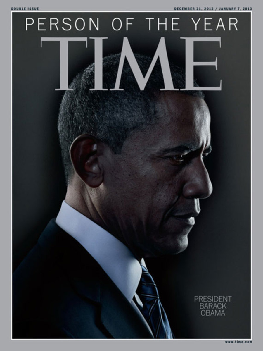 time-2012-person-of-the-year-barack-obama-02