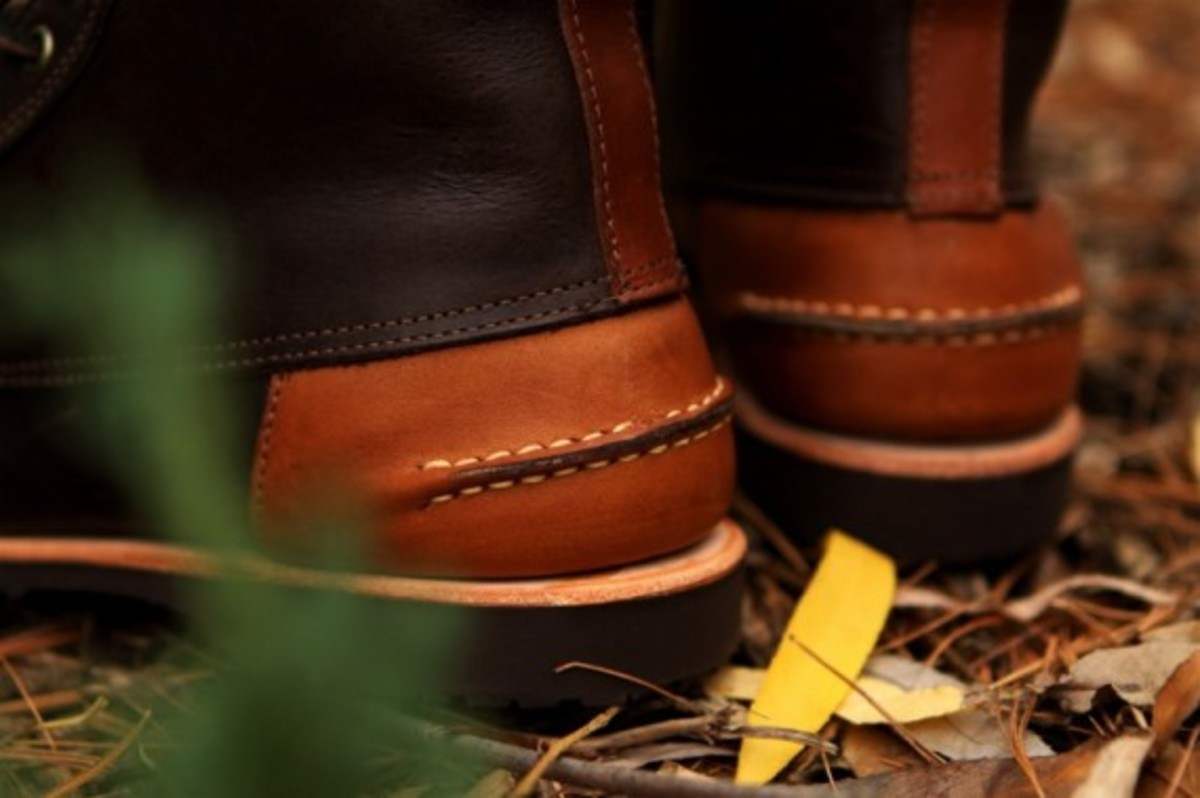 ronnie-feig-sebago-fall-winter-2012-bergen-and-kings-point-boots-10