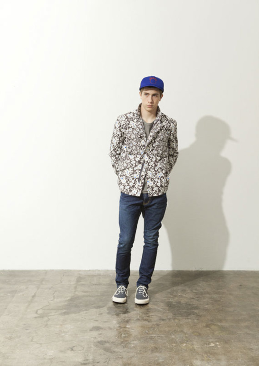 nonnative-spring-summer-2013-collection-lookbook-03