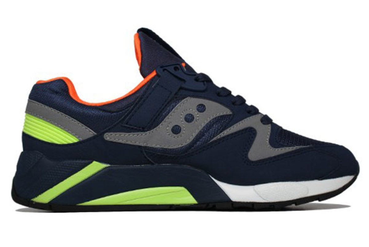 saucony-spring-2013-collection-09