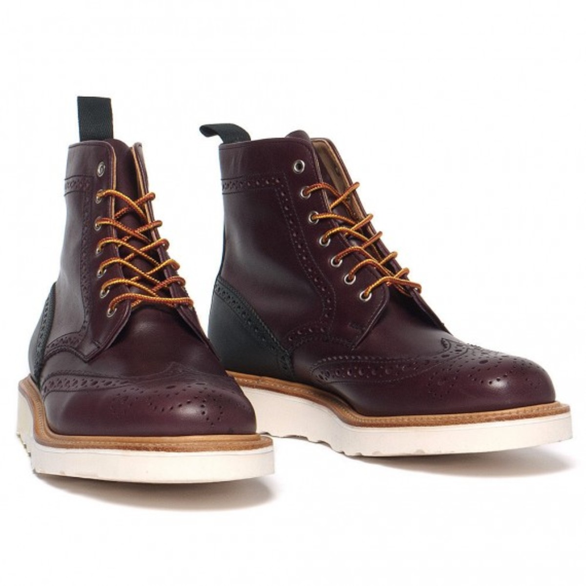 mark-mcnairy-for-haven-winter-2012-footwear-collection-9