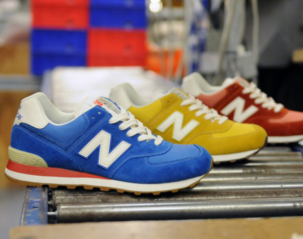 new-balance-574-pack-size-exclusive-01