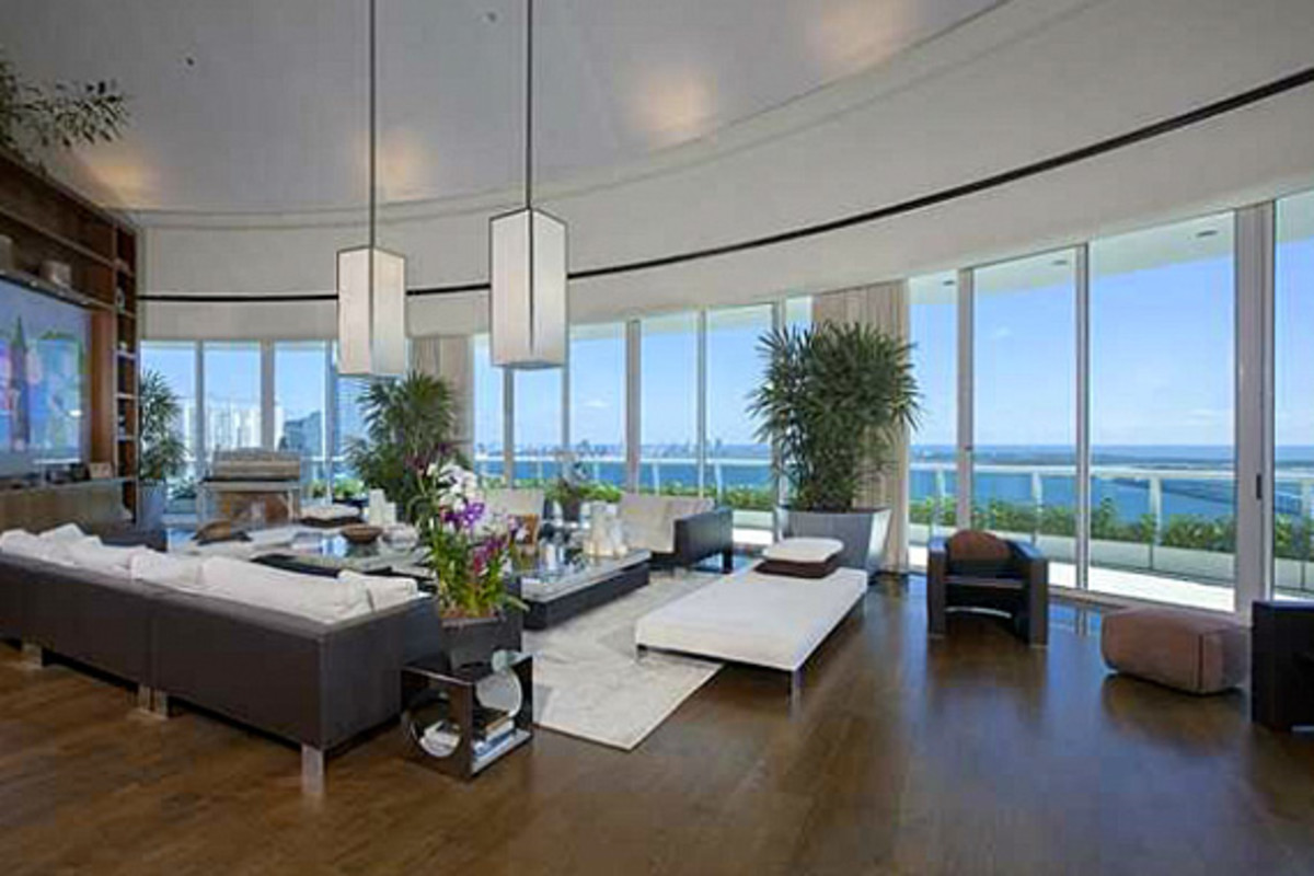 pharrell-williams-miami-home-for-sale-15