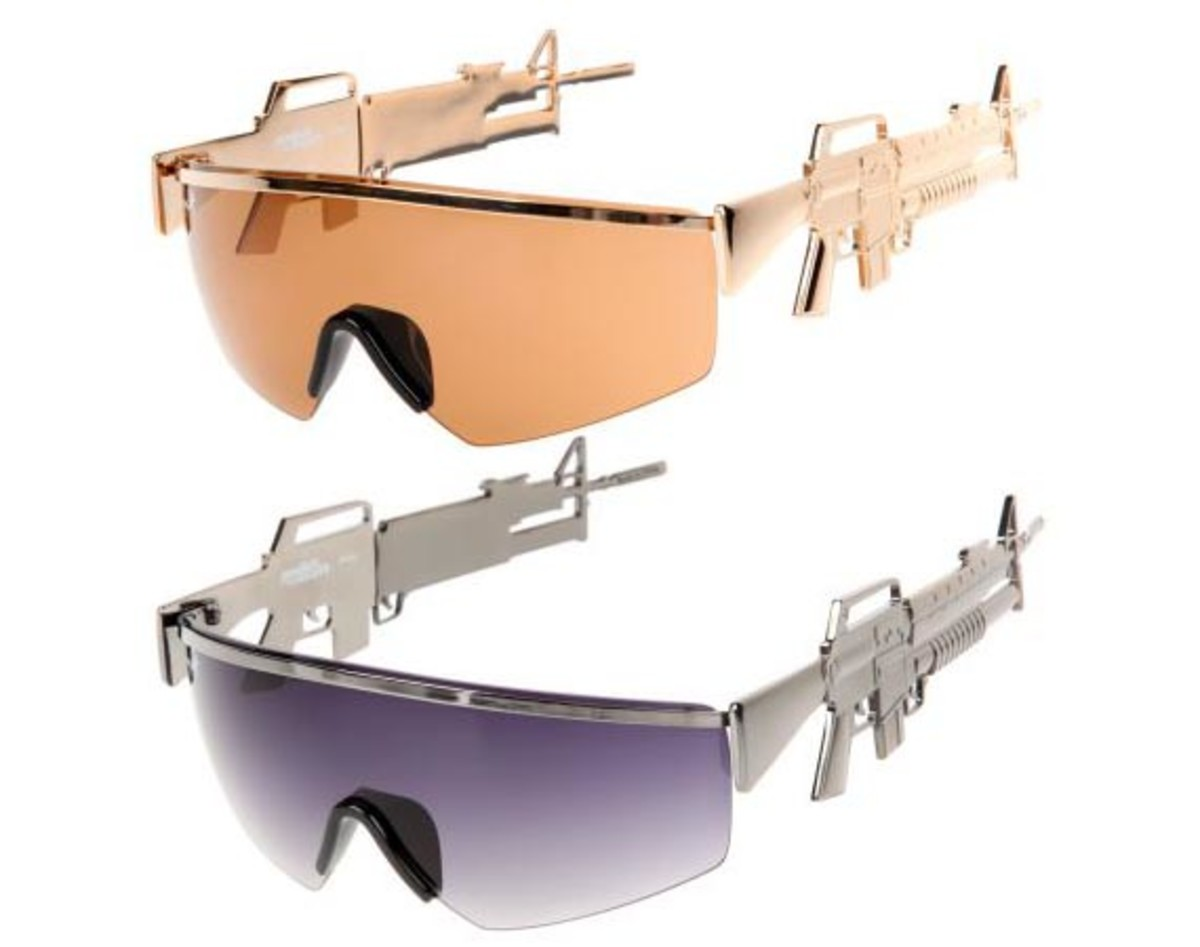 jeremy-scott-linda-farrow-machine-gun-sunglasses-00