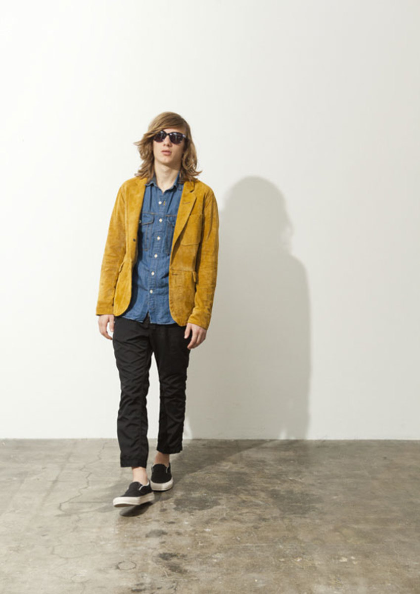 nonnative-spring-summer-2013-collection-lookbook-18