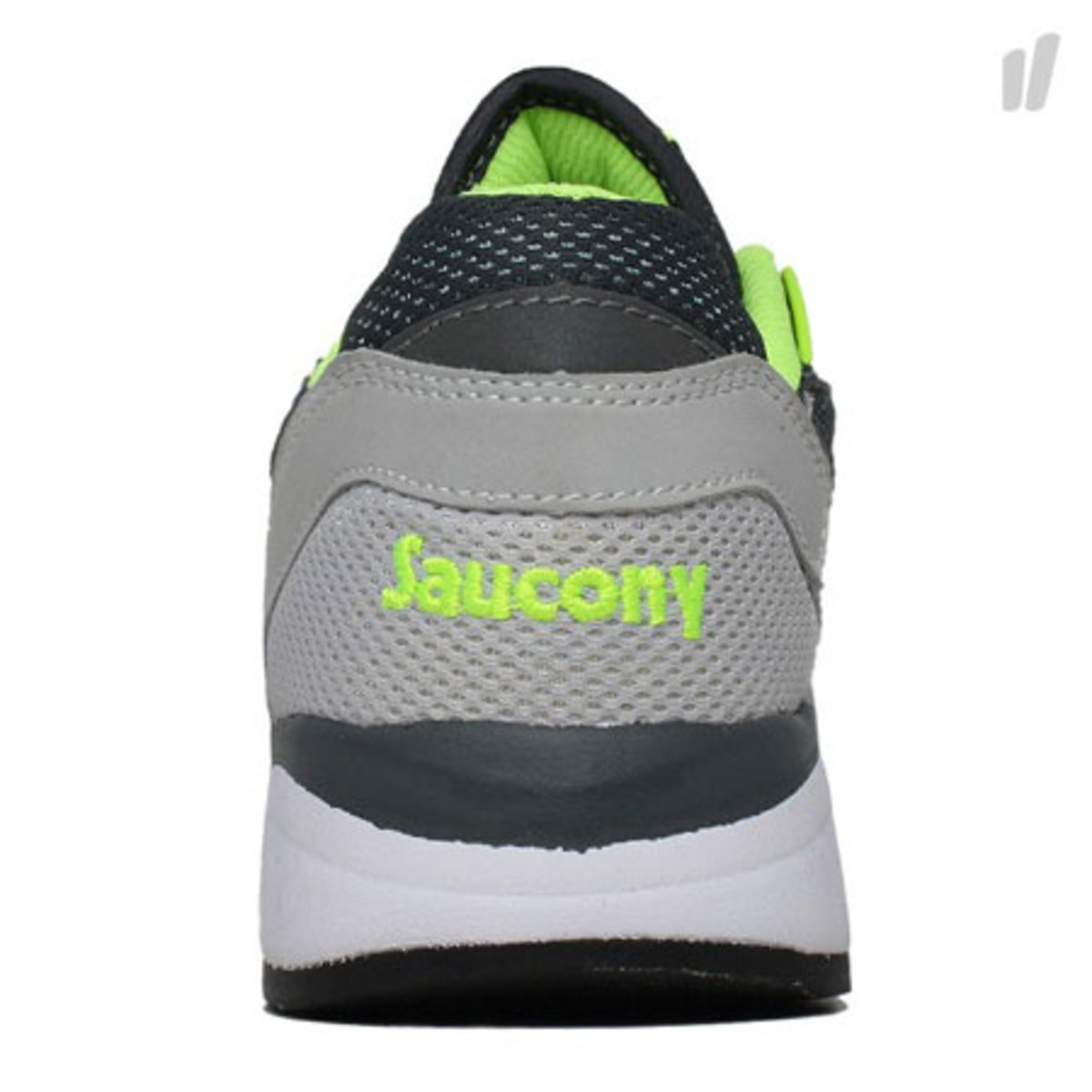 saucony-spring-2013-collection-24