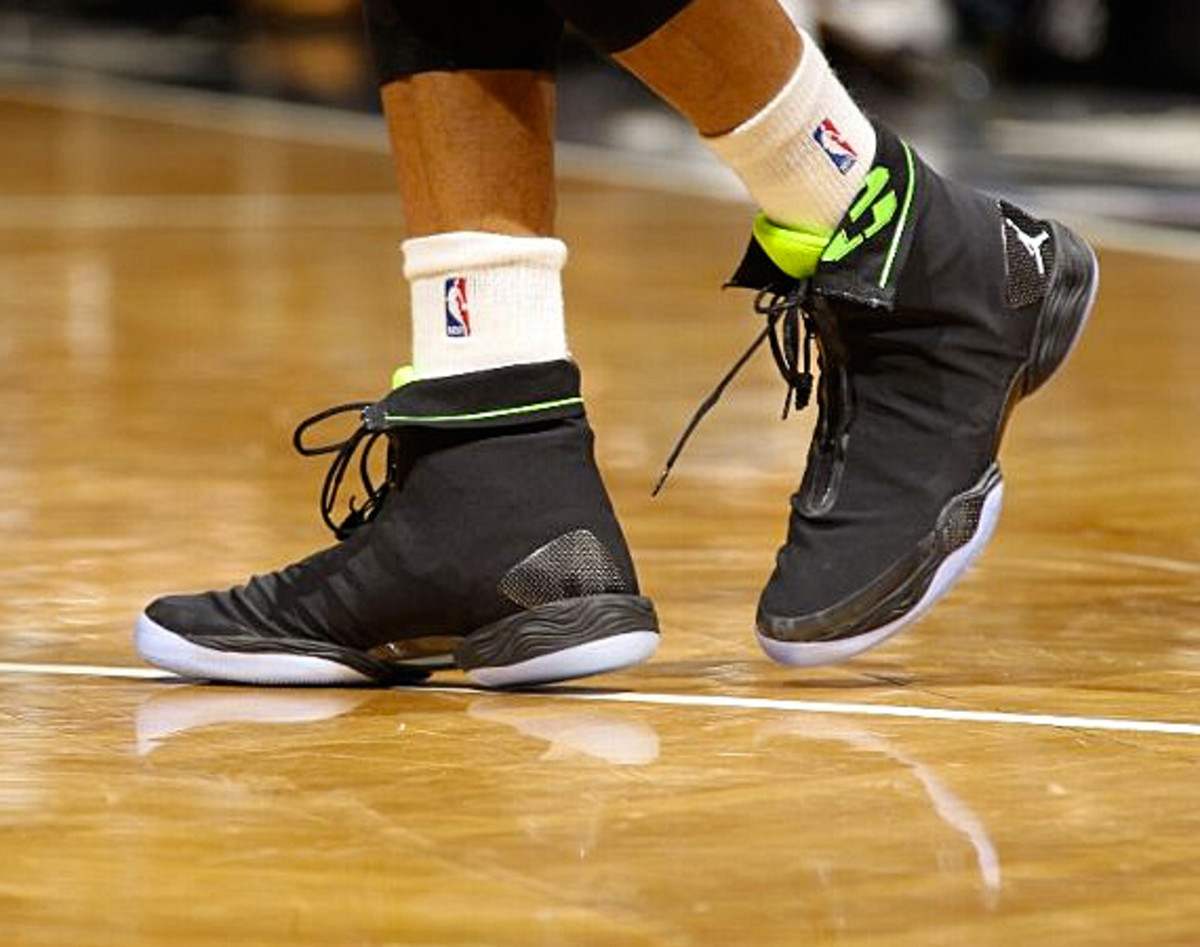 Air-Jordan-XX8-Russell-Westbrook-Oklahoma-City-Thunder-Brooklyn Nets-00