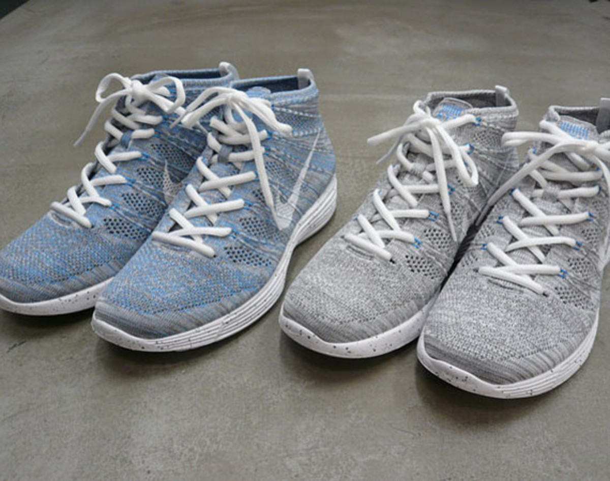 nike-lunar-flyknit-chukka-htm-snow-style-pack-01