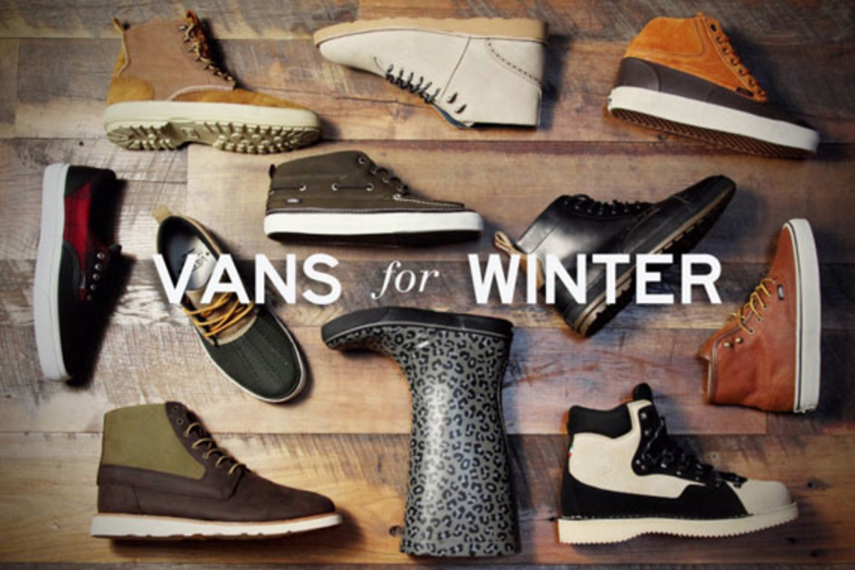 the-vans-dqm-general-vans-for-winter-editorial-13