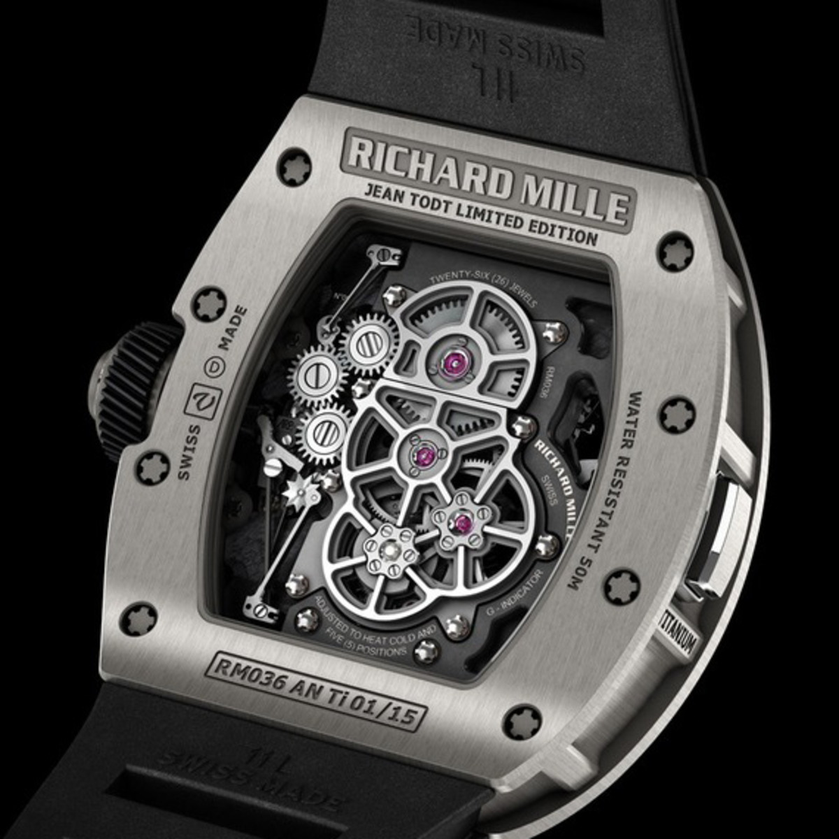 richard-mille-rm036-tourbillon-g-senor-jean-todt-watch-04