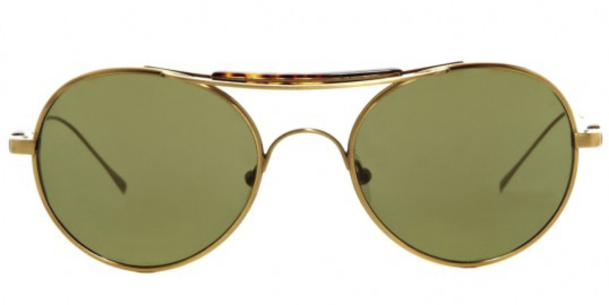 stussy-mosley-tribes-aviator-sunglasses-available-now-10